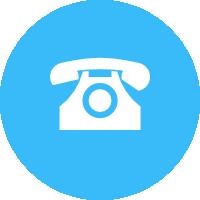 polymermedics icon telefon