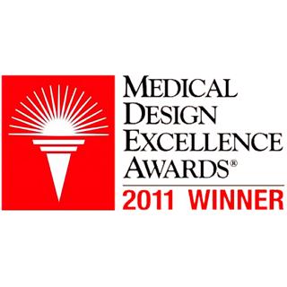 Awards MDEA
