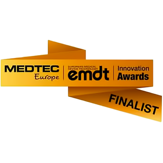 Awards Medtec