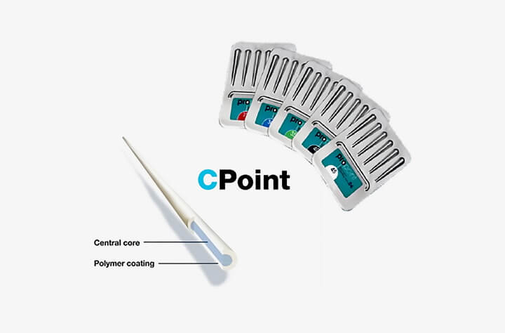Micro Moulding - Polymermedics