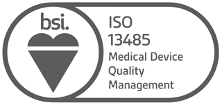 Quality Standard ISO 13485