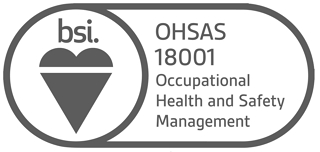 Quality Standard ISO 18001