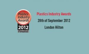plastics manufacturing industry