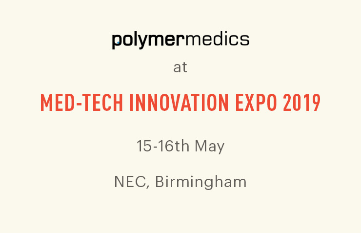 MedTech Expo 2019