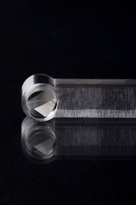 Optical Sensors Example